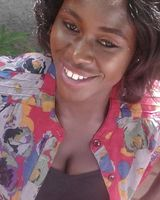 Adwoababe111