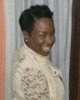 Ms.Bosto