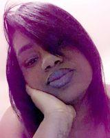 Brittney96