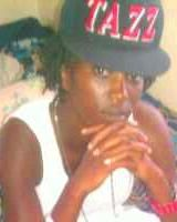 Young_Tazz