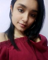 Priya.Rajah