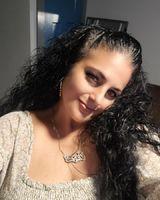 Angie926