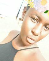 Caringabi