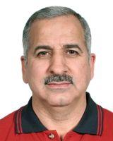 Albaghdady