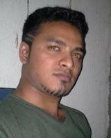 Innocentbiy