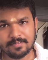 Ranjith1508