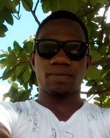 Stephenangel