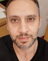 Mahmoud000