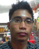 Khuletz