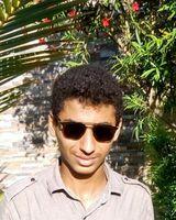 Ahmed_da