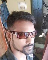 Aryajit