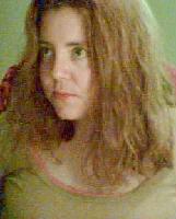 Heatherly