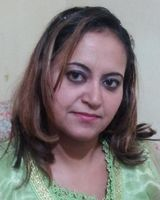 Mounaa