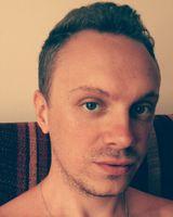 Marcin27