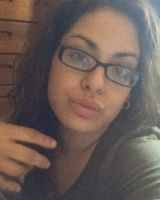 Pretty_Rican