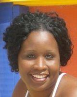Ms.Keet