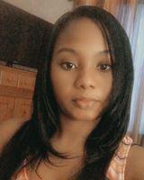Ashley0320