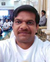 Bhavav