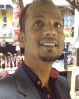 ZaidH
