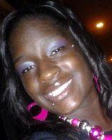Beautyrush24