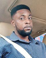 Kwameowus