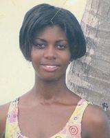Kyla1969