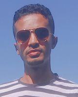 Awsan101