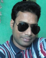 Kumar.me