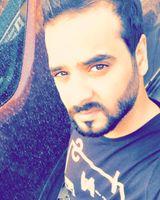Yasser3333