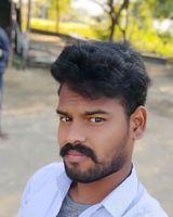 Rahul143G