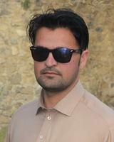 Khansh