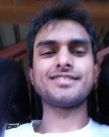 Satesh