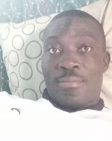 Ogbongbo