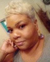 Blonde868