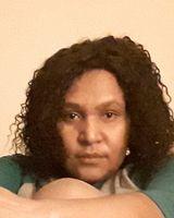 Debra1993