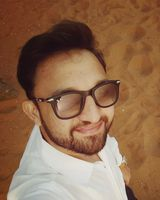 Rudraraj101