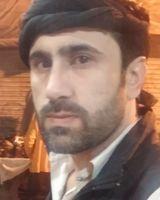Amirkhanb