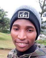 Nkhonie