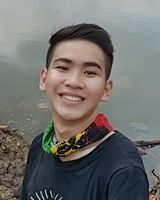 BN-Nguyen