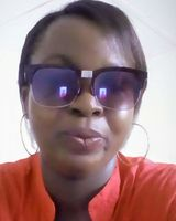 Choco_beauty