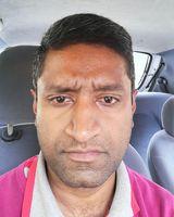 Priyan25