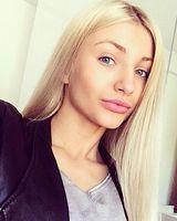 Svetlyachok
