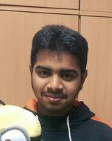 Rajesh_95
