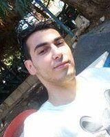 Kassem_9992