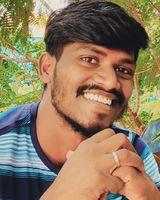 Rajesh6222
