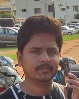 Sahil3200