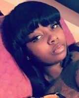 Pretty_chick