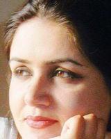 Saima19742