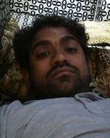 Imran9720456