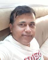 Vijay23